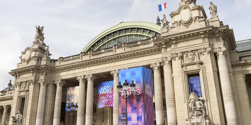 Paris Events Calendar | 2019-20 | Paris Insiders Guide
