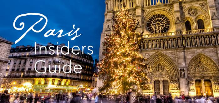 Christmas Mass Paris 2020 Plan Your Christmas in Paris 2020 | Paris Insiders Guide