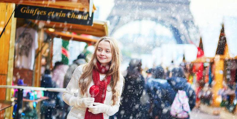 Things To Do In Paris Christmas 2020 Post Covid Things To Do In Paris | December 2020 | Paris Insiders