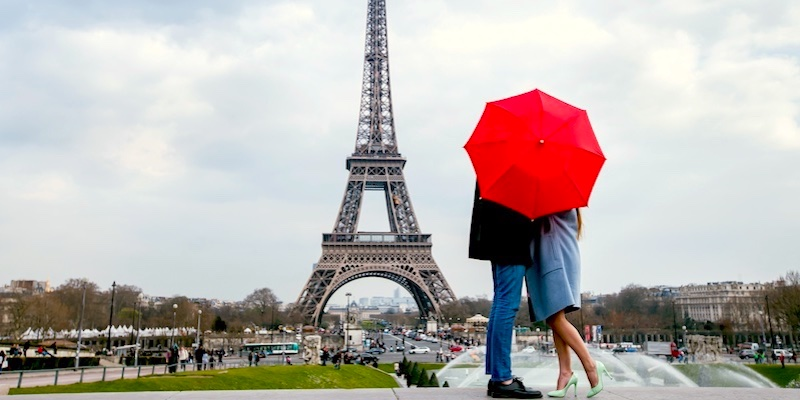7352eec6b 18 Things To Do Valentines Day 2020 | Paris Insiders Guide