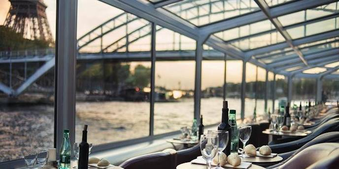 Best Restaurants In Paris 2020 New Years Day In Paris | Paris Insiders Guide
