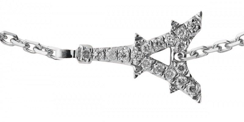 Limit Jewellery