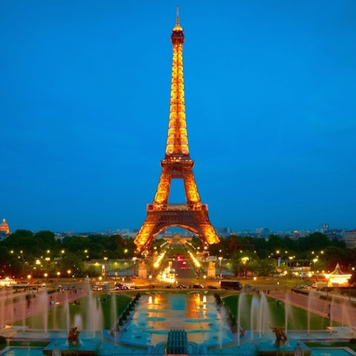 Review Of Viator Tours Paris