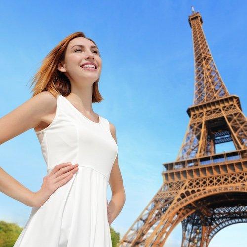 10 Paris Planning Mistakes