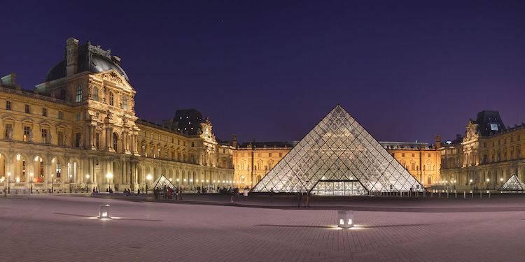 the 6 best evenings in paris paris insiders guide