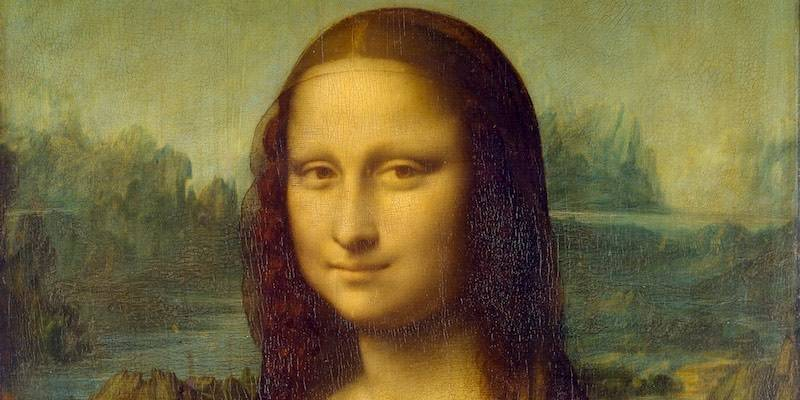 Venus di Milo & Other Masterpieces of the Louvre   Paris Insiders Guide