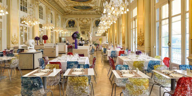 musee-dorsay-orsay-museum-restaurant-800-2x1