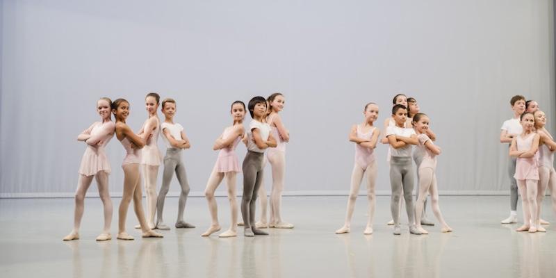aris Opera Ballet, photo by David Elofer