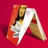 Skip the Lines with the Paris Museum Pass