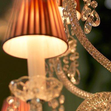 All About Paris Royal Monceau Hotel